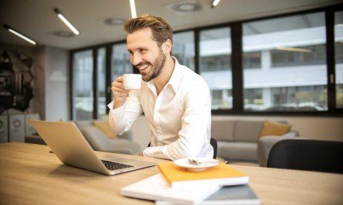 4 วิธีหางาน เราจะหางานจากที่ไหนได้บ้าง ?